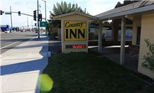 Country Inn Santa Rosa - Exterior