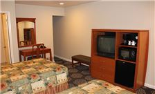 Country Inn Santa Rosa Room - Standard 2 Beds Room